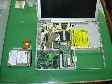 PowerBookG4-12